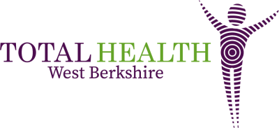 Total Health West Berkshire